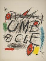 Joan Miró Ferrà