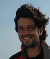 Gerard Cadevall