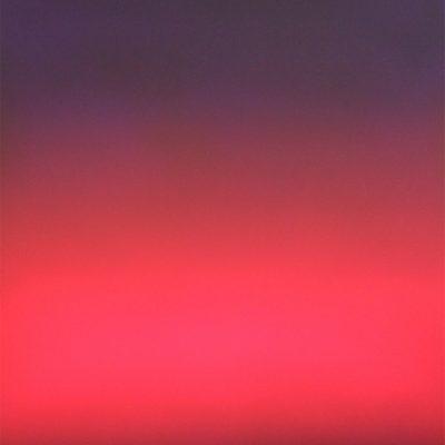 Pongamonos abstractos